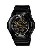 BABY-G ベビーG ベビージー 正規品  BGA-1030-1B1JF  カシオ CASIO 腕時計