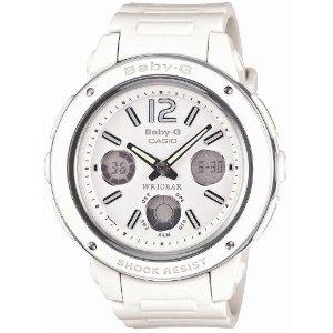 BABY-G ベビーG ベビージー 正規品 BGA-150-7BJF カシオ CASIO 腕時計