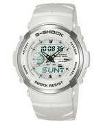 G-SHOCKジーショックG-300LV-7AJFカシオCASIO腕時計Gショック正規品
