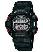 G-SHOCKジーショックG-9000-1JFカシオCASIO腕時計Gショック正規品