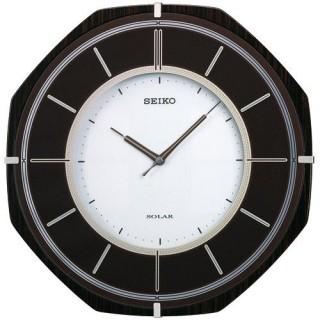 SEIKO セイコー 時計 ピクシス SF502B