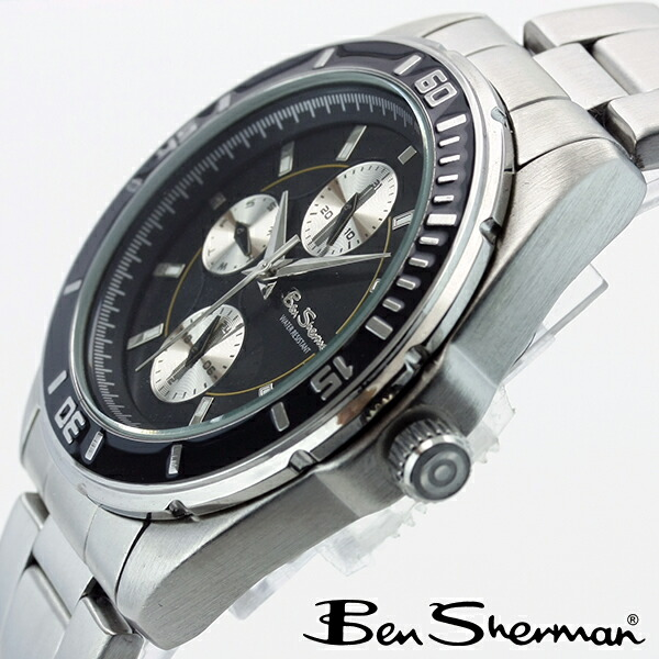 ben sherman market research Questionnaire of a the study was carried out in august 2017 on watches online market research quote access reports account 0 ben sherman: burberry: casio.