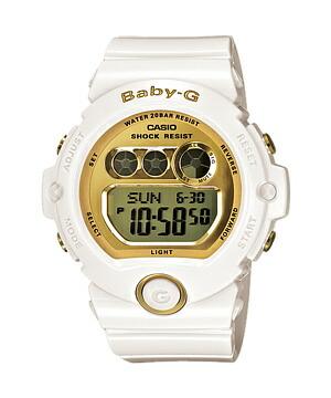 BabyG ベビーG baby-g 正規品 カシオ CASIO BG-6901-7JF