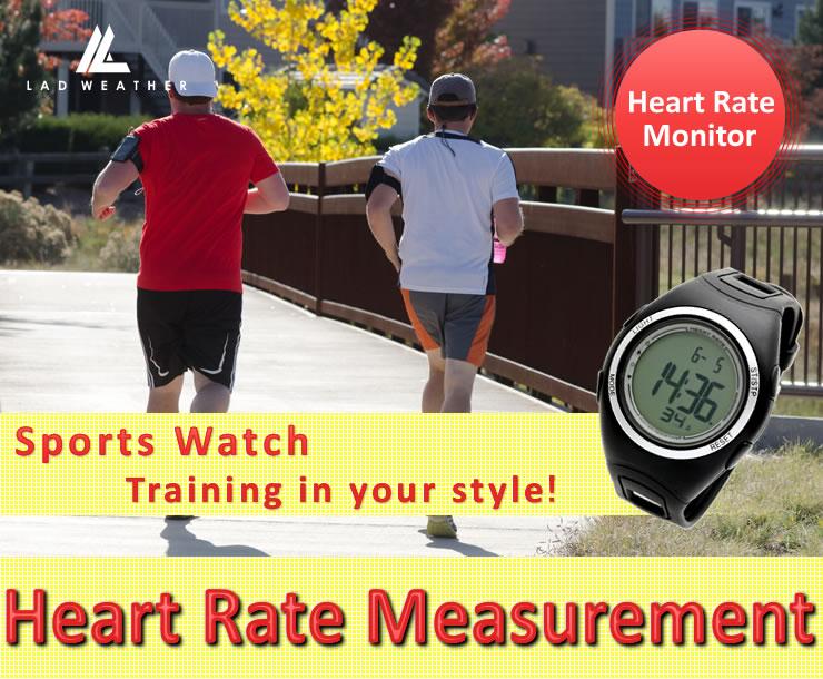 Watch Walking to Gauge Health After Heart Surgery