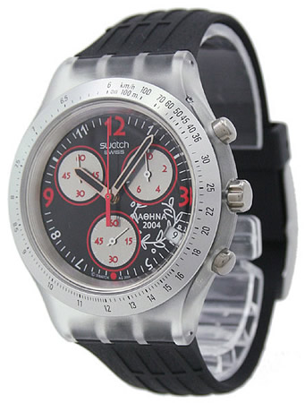 swatch watches for men philippines
