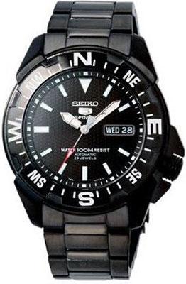 セイコー メンズ腕時計 SEIKO5 Sports SNZE83J1 SEIKO