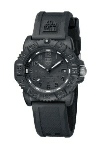 LUMINOX 腕時計 ルミノックス メンズウォッチ