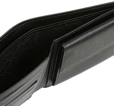 ダンヒル 財布 サイドカー FP3070E dunhill
