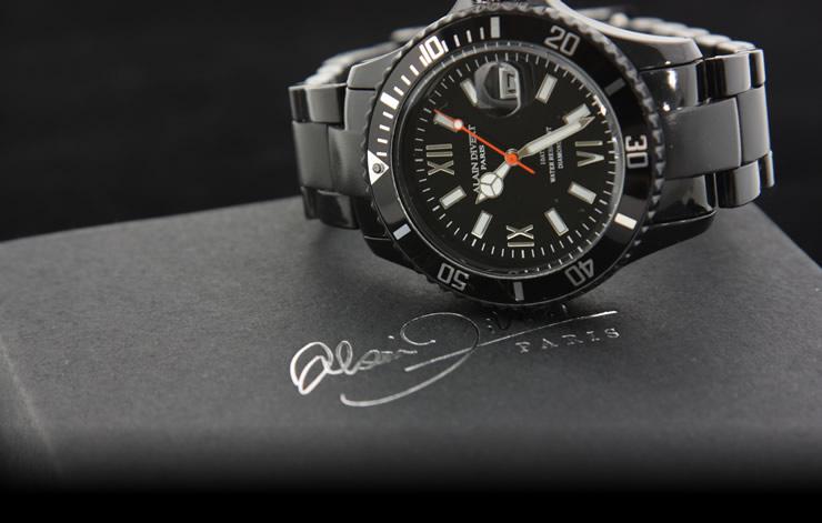 ユニセックスウォッチメンズレディース腕時計