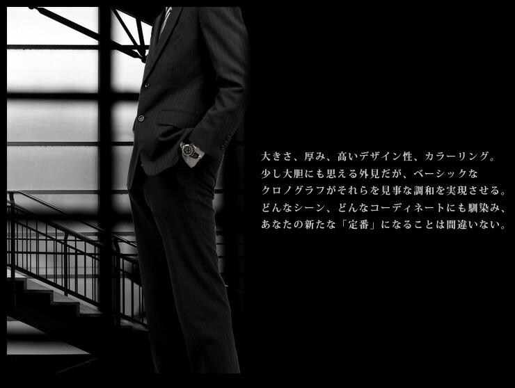 �ӻ��� �����Υ���� ���������ǥ� �ӥ��ͥ� ������