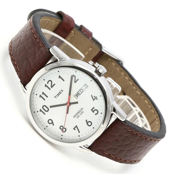 TIMEX タイメックス 腕時計 メンズ レディース 時計 アナログ ミリタリー カジュアル インディグロナイトライト搭載 T20041