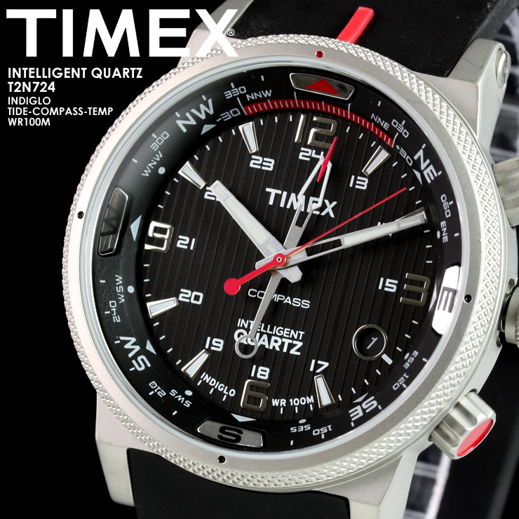Timex watches Watches Men  Shipped Free at Zappos