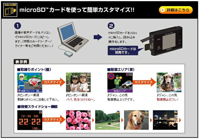 Assura Ar60se Инструкция - фото 5