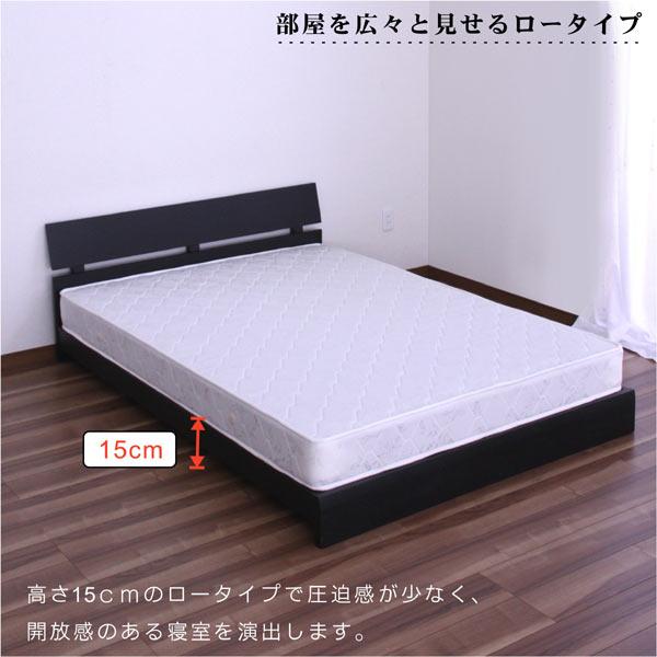 ... ベッド 2段ベッド フロアベッド