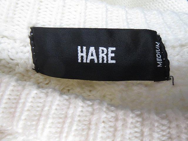hare,着こなし,コーディネート,ブランド,ハレ,画像
