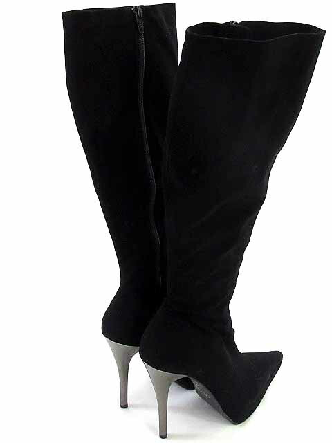 ストレッチ 靴 ...