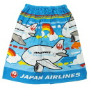 """60 cm-length wound roll towel / Raptor ◎ JAL and Japan Air? s airway.""""☆ circle m. (kids) sea-pool / clothes / shopping ☆ Bell common-"""