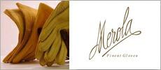 メローラ(Merolla)のブランドカテゴリー。