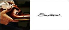 サントーニ(SANTONI)のブランドカテゴリー。