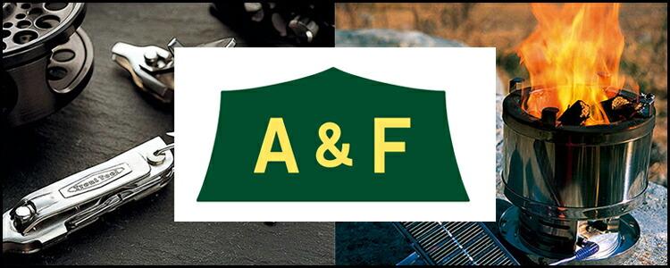 A&F[エイアンドエフ]