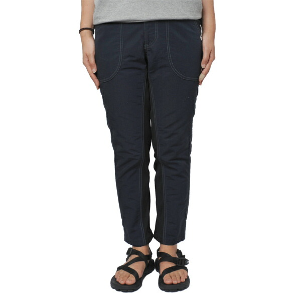 and wander 60/40 cloth rib pants