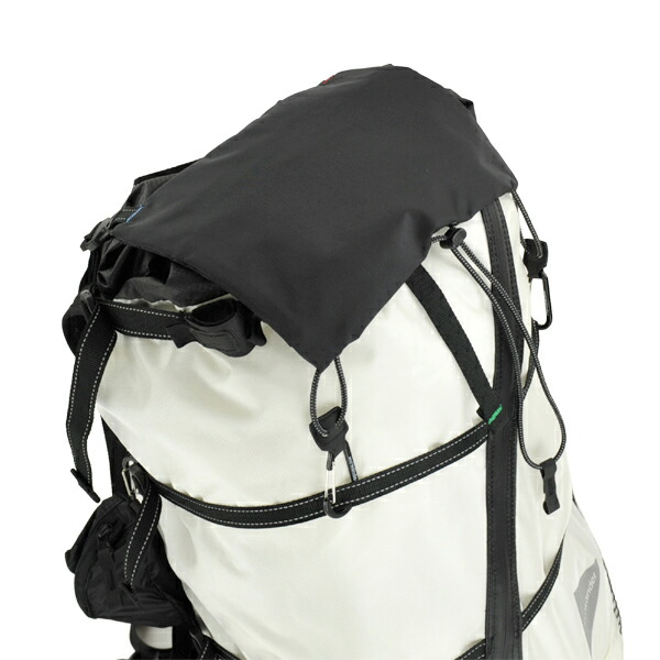 andwander 40Lbackpack
