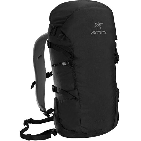 arcteryx Brize 25 Backpack