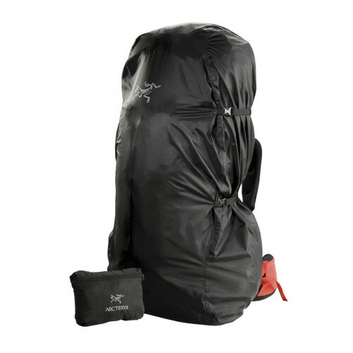 arcteryx Pack Shelter M