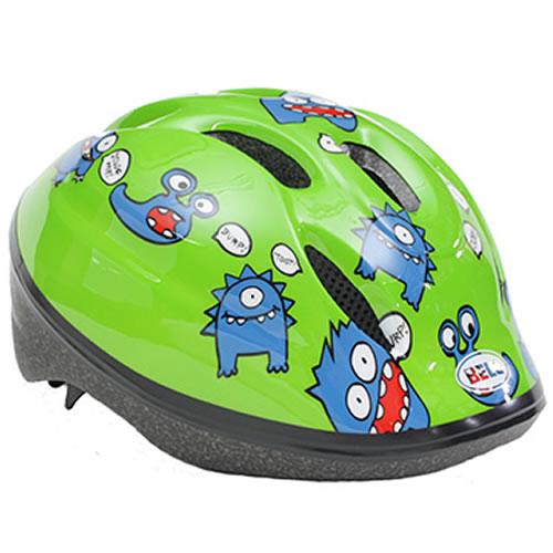 BELL ベル キッズ用ヘルメット ZOOM2