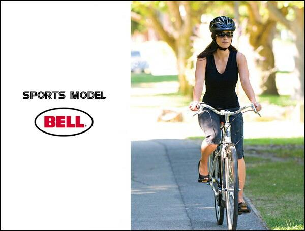 自転車 用 ヘルメット xlv ...