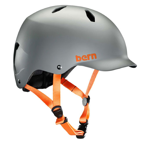 Bern ヘルメット BANDITO