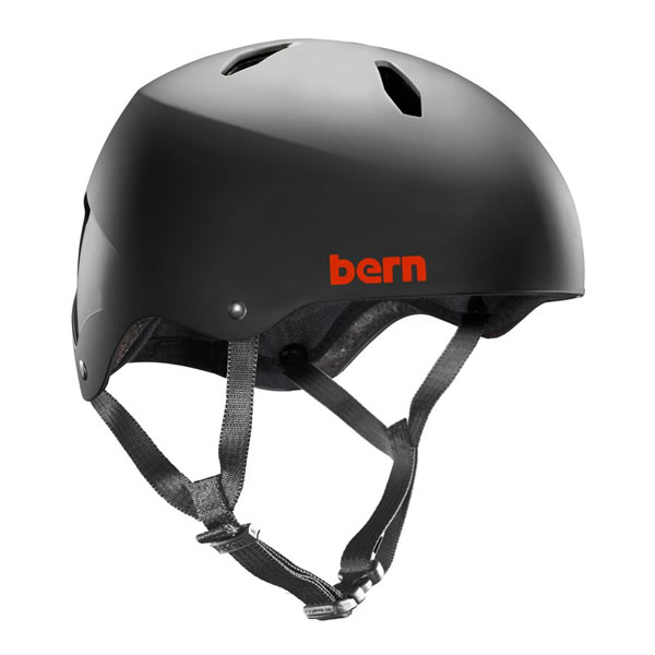 Bern ヘルメット DIABLO