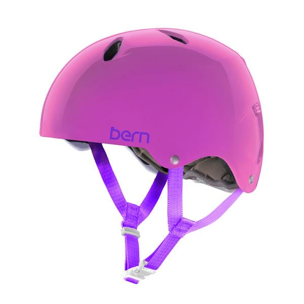 Bern ヘルメット DIABLA