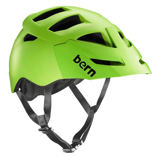 Bern ヘルメット MORRISON