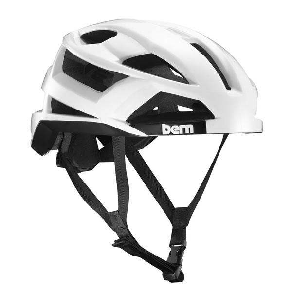 Bern ヘルメット FL-1