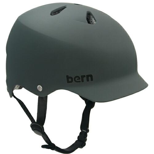 Bern ヘルメット WATTS