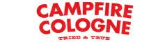 CAMPFIRE COLOGNE[キャンプファイヤーコロン]