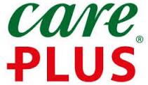 care PLUS / ケアプラス