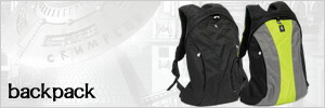 crumpler[�����ץ顼]�Хå��ѥå����ǥ��ѥå�