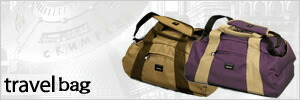 crumpler[�����ץ顼]���åե�Хå�