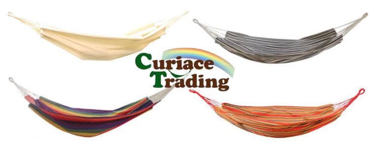 Curiace Trading / キュリアストレーディング