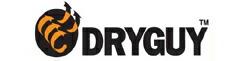 DRYGUY[ドライガイ]