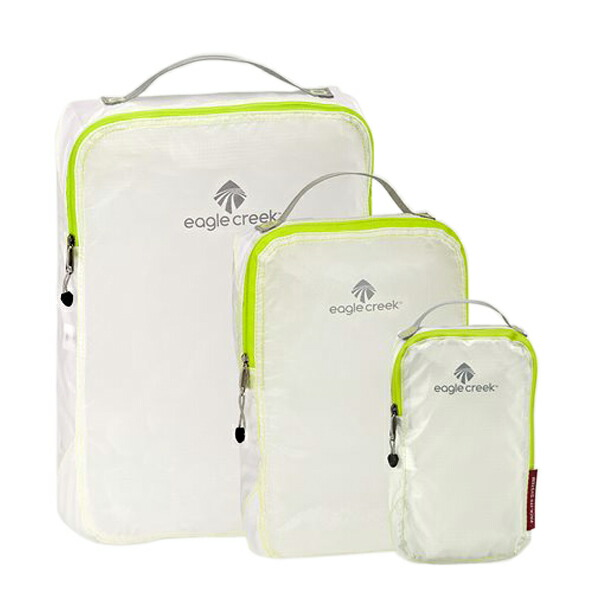 EagleCreek Pack-It Specter Cube Set