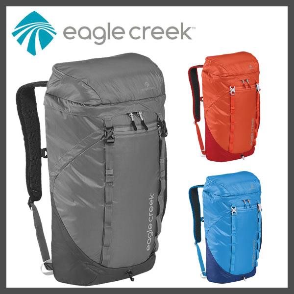 EagleCreek Ready Go Pack 25L