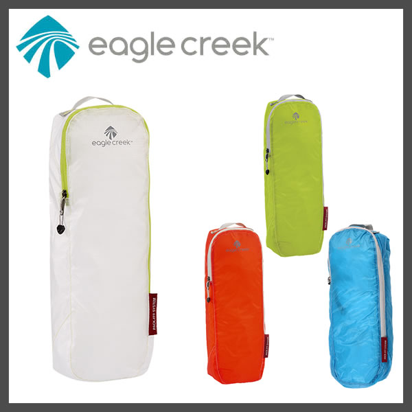 EagleCreek Pack-It Specter Tube Cube