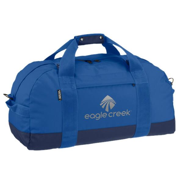 EagleCreek NMW フラッシュポイントダッフル Cobalt Mサイズ