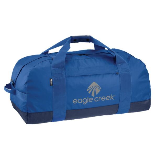 EagleCreek NMW フラッシュポイントダッフル Cobalt Lサイズ