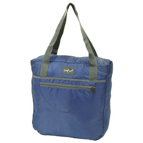 EagleCreek Packable Tote