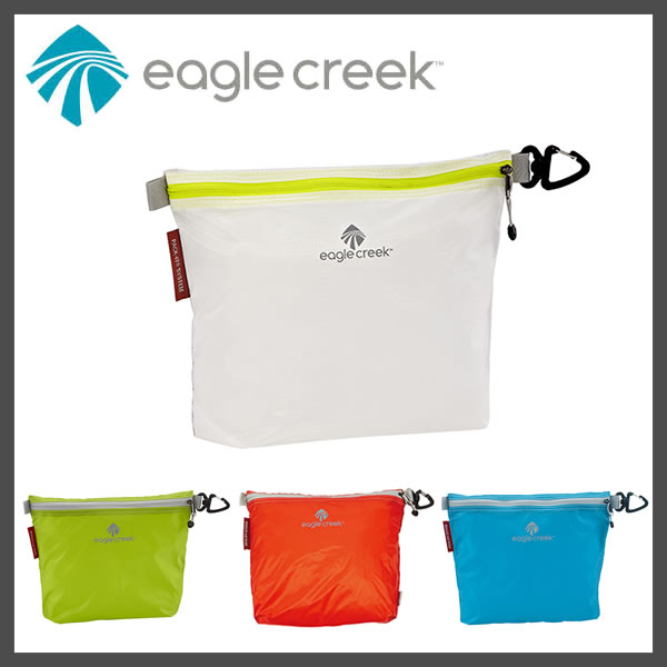 EagleCreek Pack-It Specter Sac