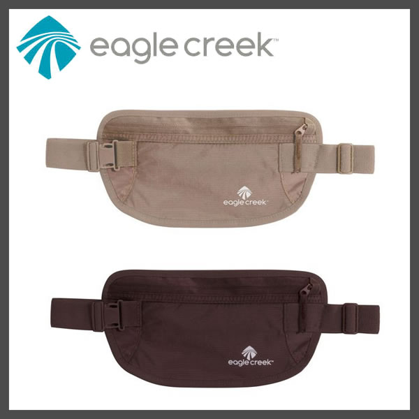 EagleCreek Undercover Money Belt